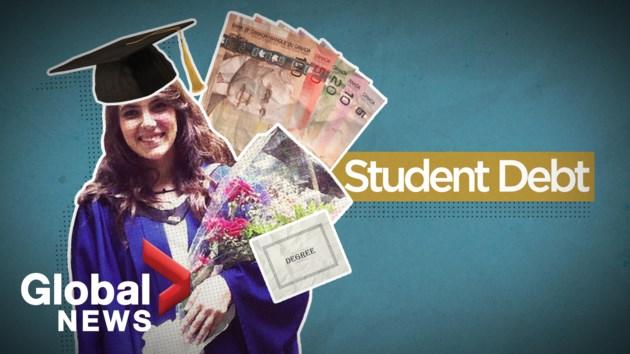 student_debt_youtube_2