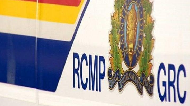 rcmp-logo-police-vehicle-e1567893125621