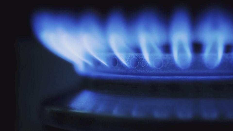 regina-natural-gas