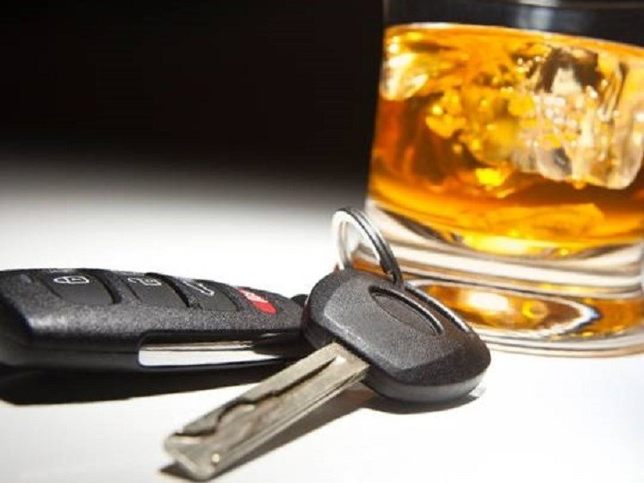 drunk-driving-car-keys-alcohol