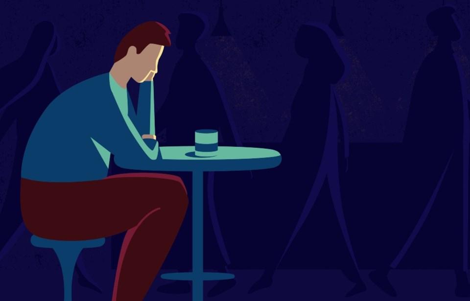 men-suicide-rates