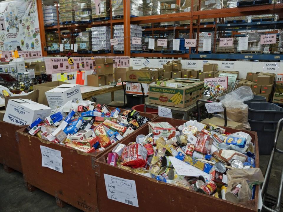 vancouver-food-bank