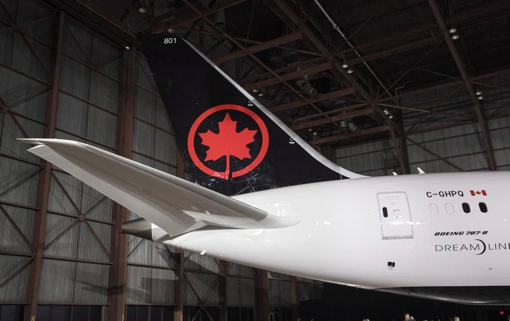 CANADA: Customers fuming as Air Canada reservation system problems persist