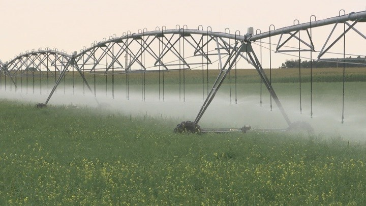 irrigation-collaboration-pic