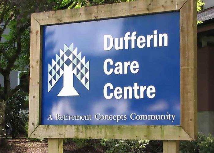 dufferin-care-centre-01