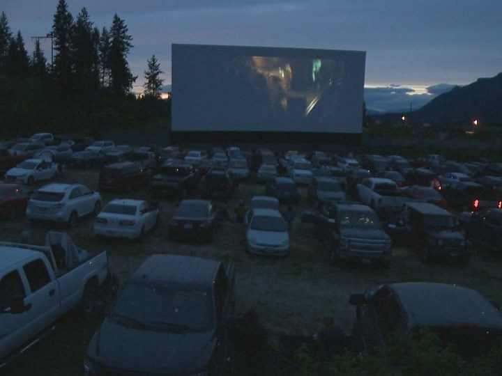 starlight-drive-in-theatre-enderby