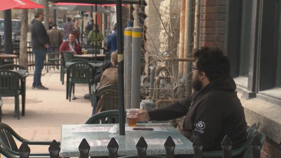 Winnipeg Businesses Looking For More Clarity On Covid 19 Rules