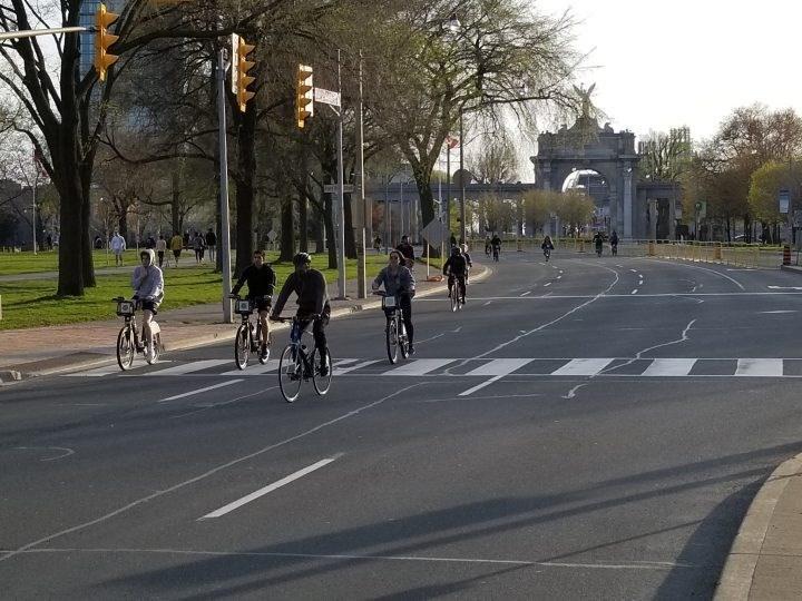 cyclists-e1590169088813