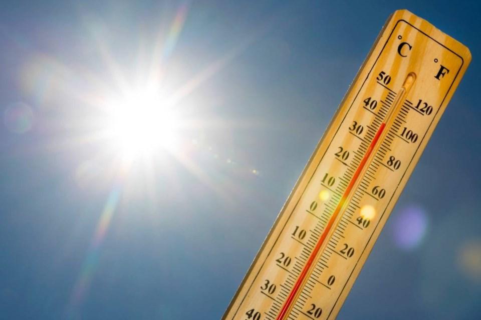 heat-warning