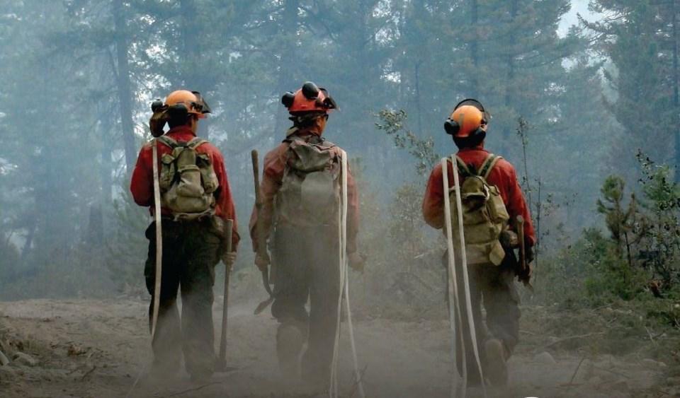 bc-wildfire