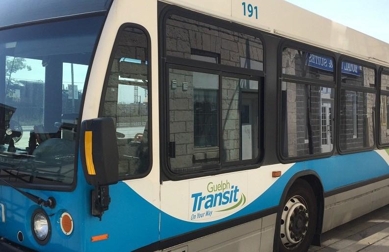 guelph-transit-bus-1