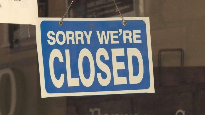 closed-sign-e1587779925748