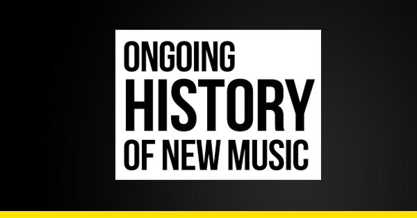 ongoing-history-logo