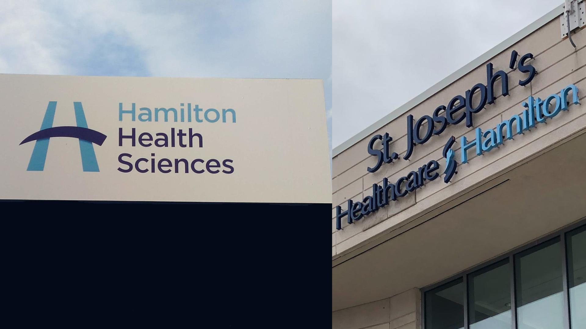Satellite Health Facility In Downtown Hamilton Will Alleviate Possible Covid 19 Surge Sootoday Com