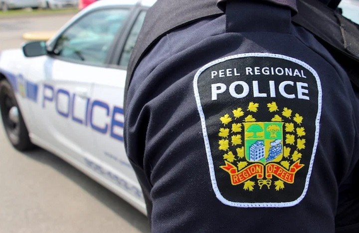 Man Dead After Being Shot In Brampton Sootoday Com