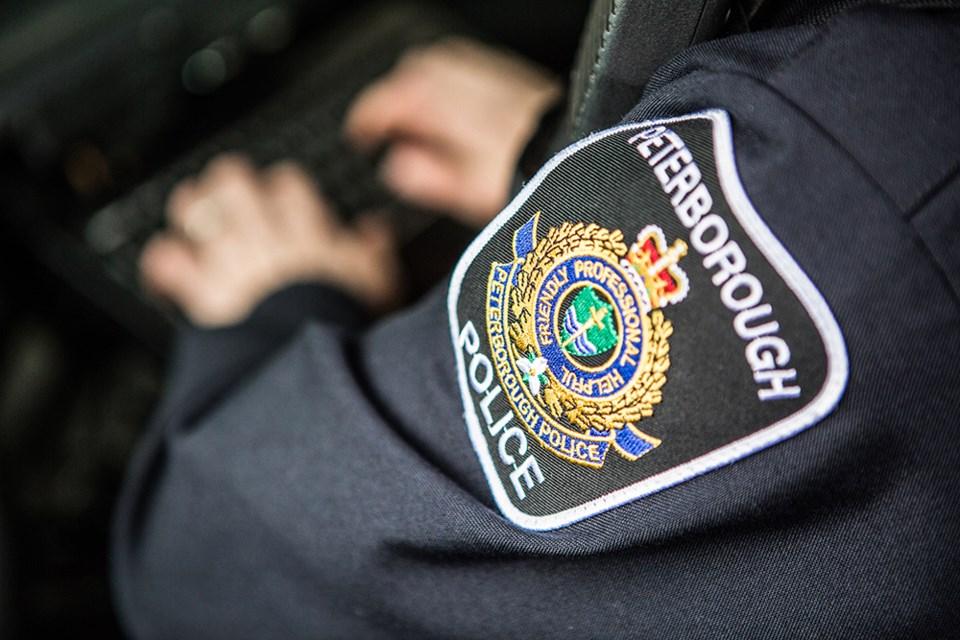 ptbo-police