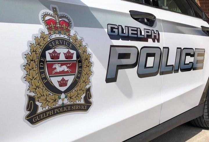 guelph-police-cruiser-e1574532789963