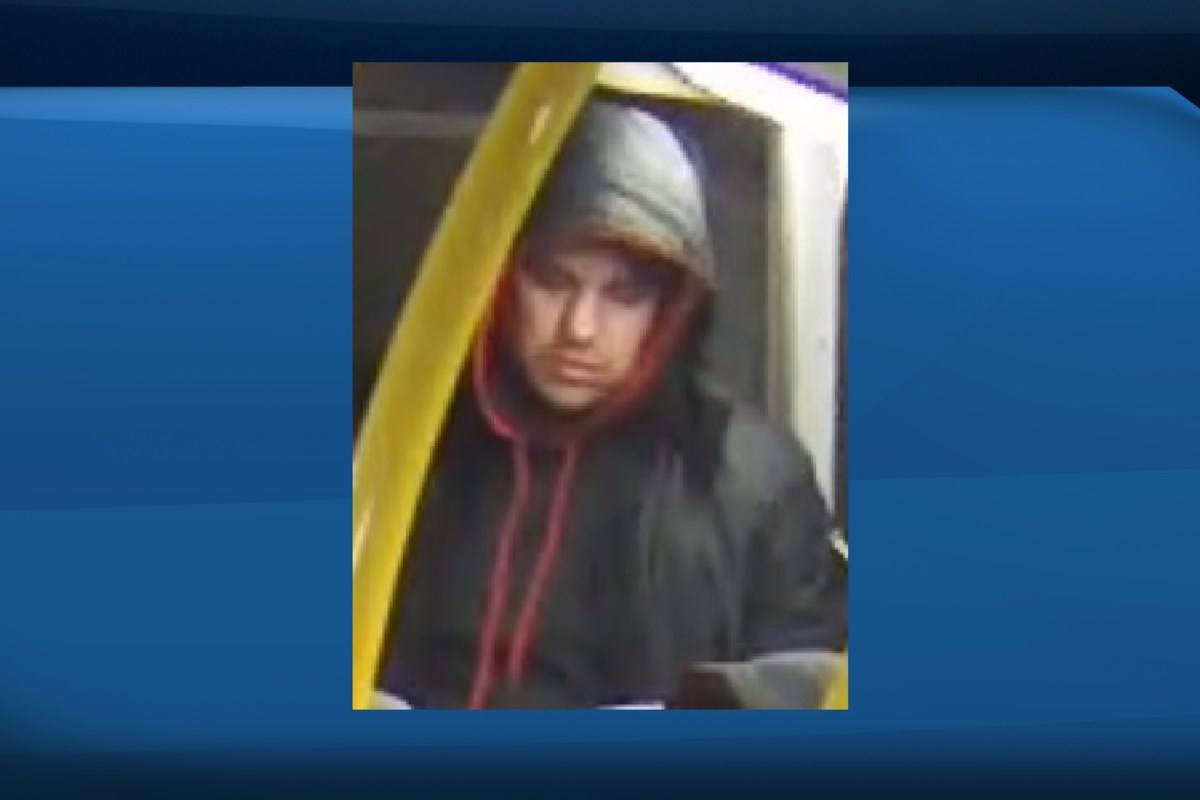 Charges laid after Edmonton bus stabbing at end of December