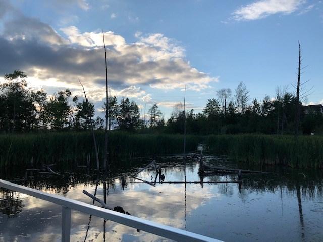 USED 2021-07-07 Bear Creek Eco Park MBo 5