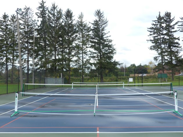 USED 2018-09-26-tennis courts