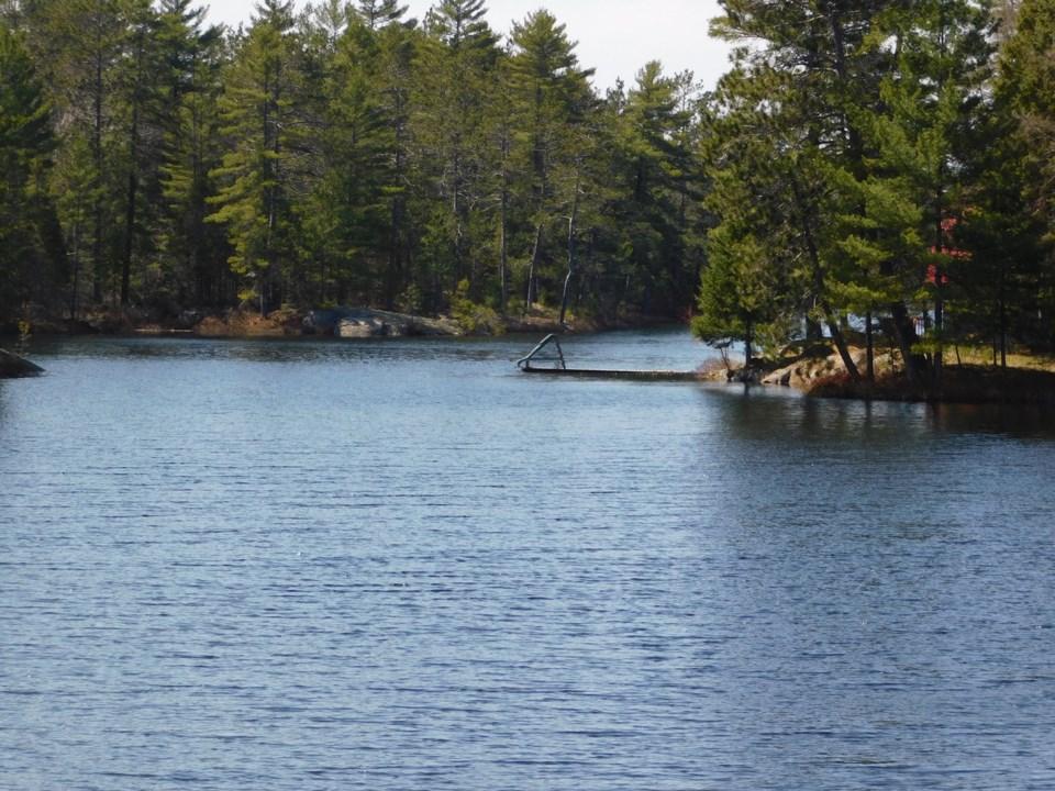 USED apr 25 goodmorning elliot lake 1