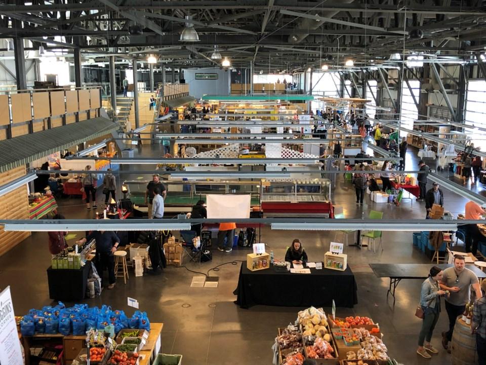 USED 051519-IMG_0421-Halifax Seaport Farmers' Market