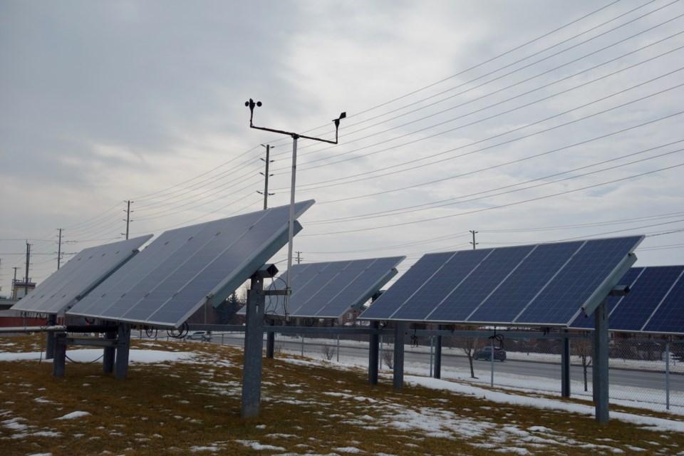 USED 2019 02 06 Magna solar DK