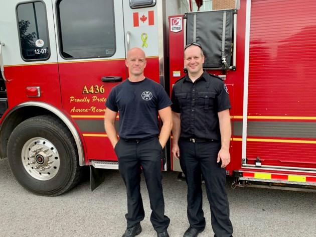 USED 2019 07 12 CYFS firefighters DK
