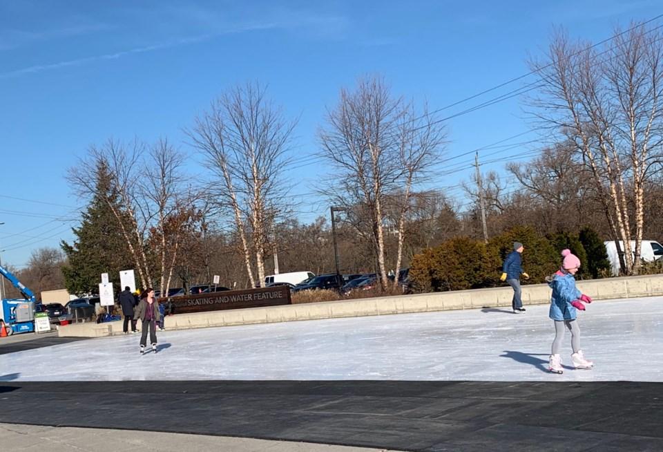 USED 2019 11 22 skating DK