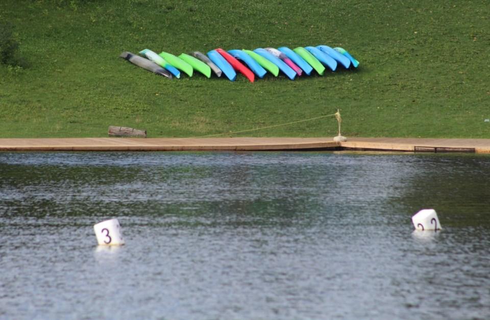 USED2018-08-09 Rideau Canoe Club  mv1