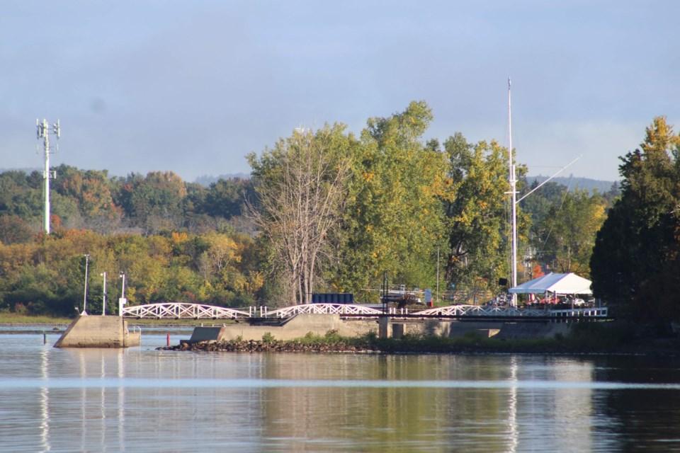 USED 2021-09-20 Britannia Yacht Club MV2