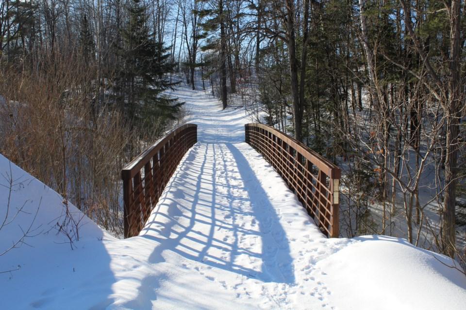 USED 2020-02-19 Green's Creek MV9