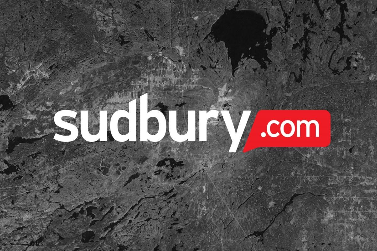 Village Media acquires Sudbury.com and Northern Ontario Business