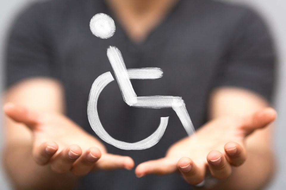 accessible AdobeStock_115223003