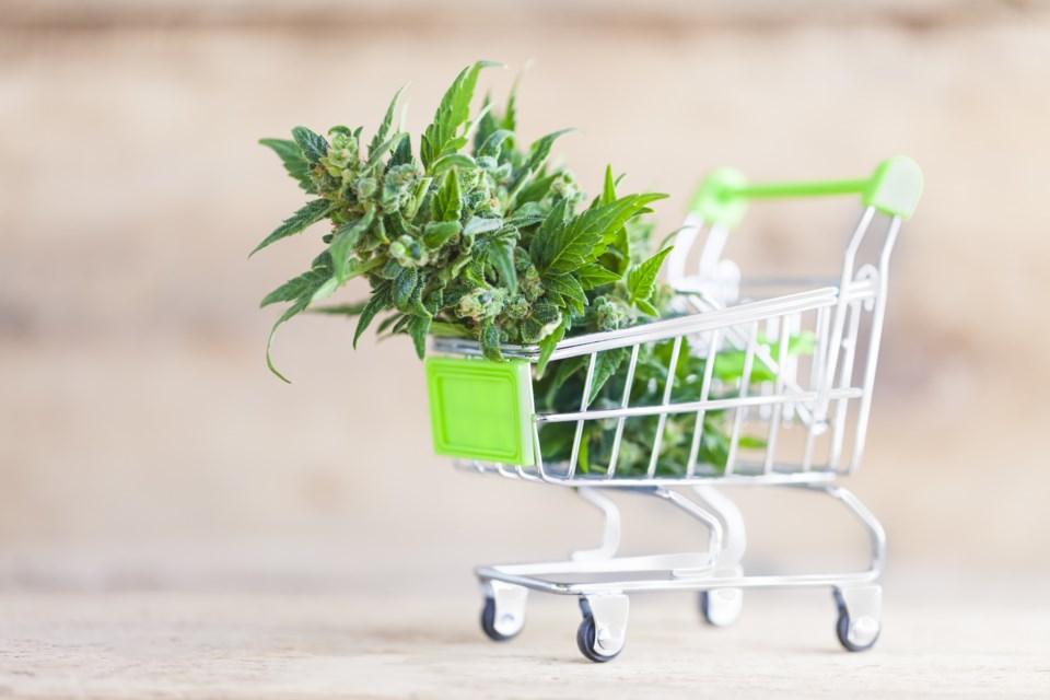 cannabisstoreSM