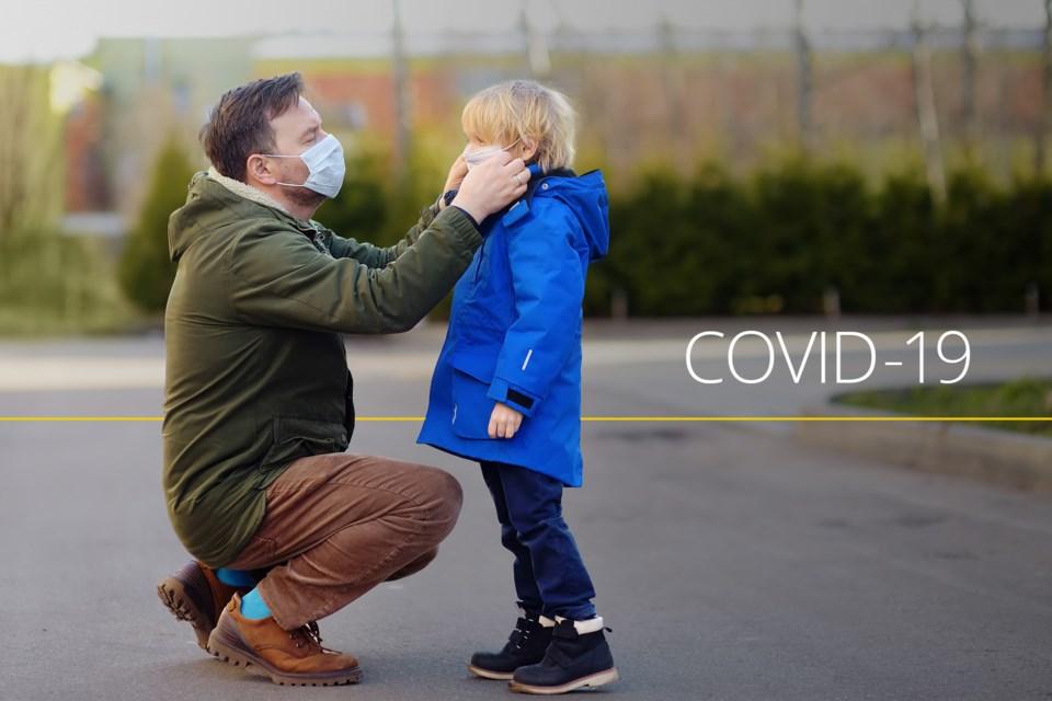 Column_Images_Covid_2020_familymasks_2000x1333