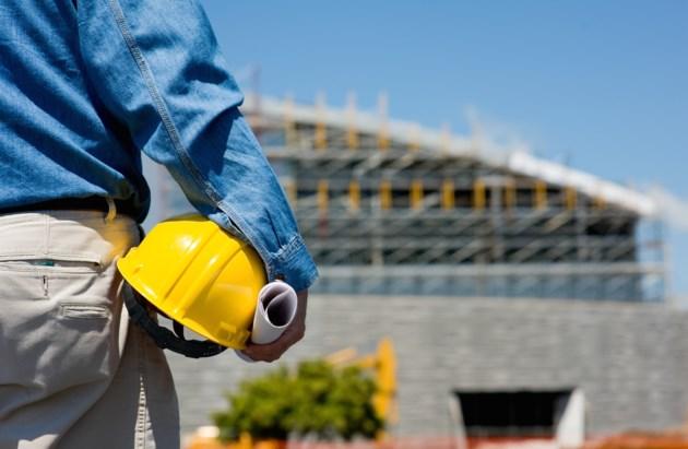 construction AdobeStock