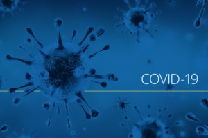 New COVID-19 case confirmed by APH
