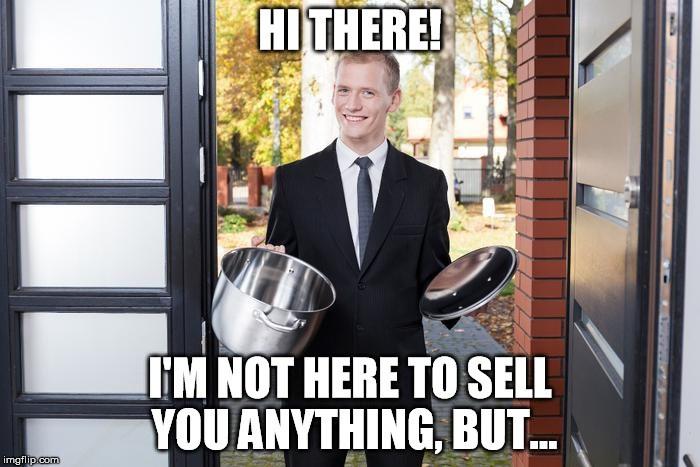 Door-to-Door-Salesman-Meme-2