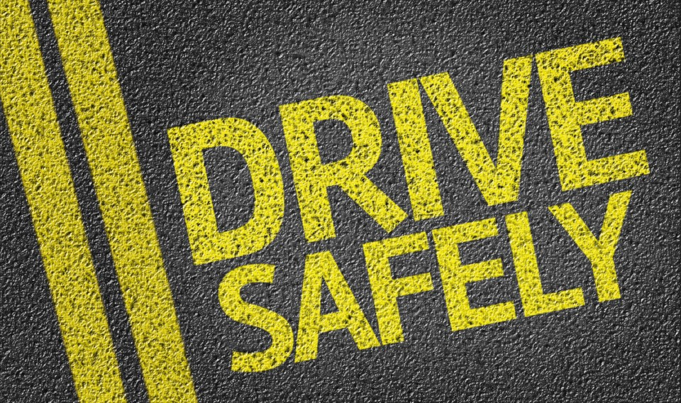 Back to school safety tips - Barrie News