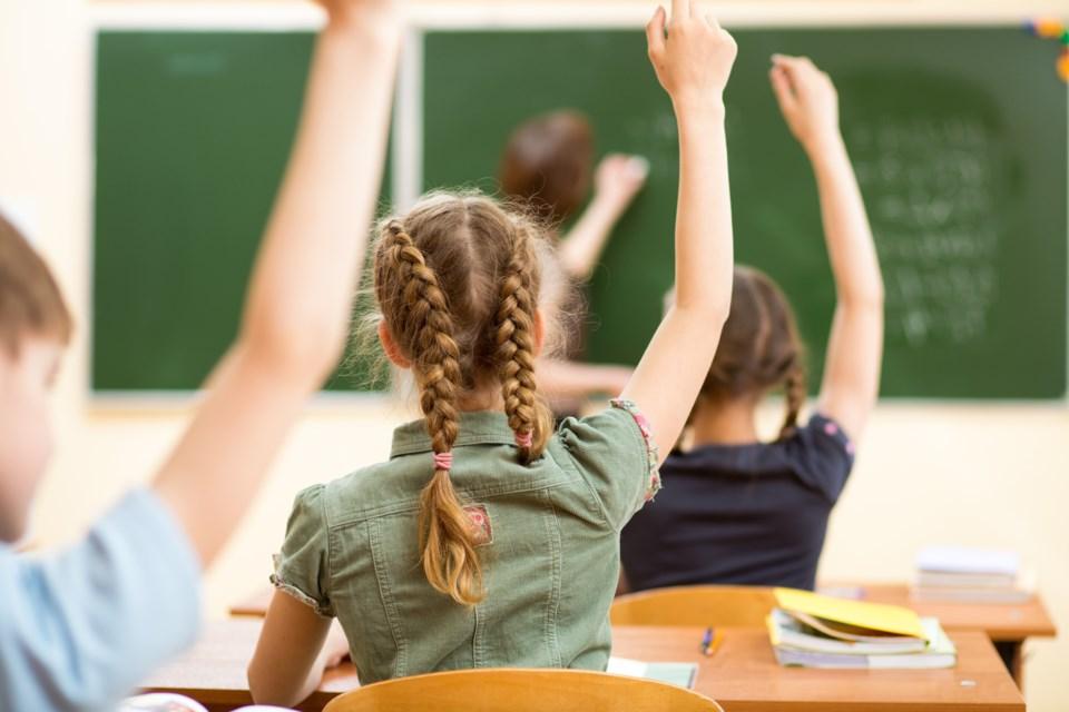 education 1 shutterstock