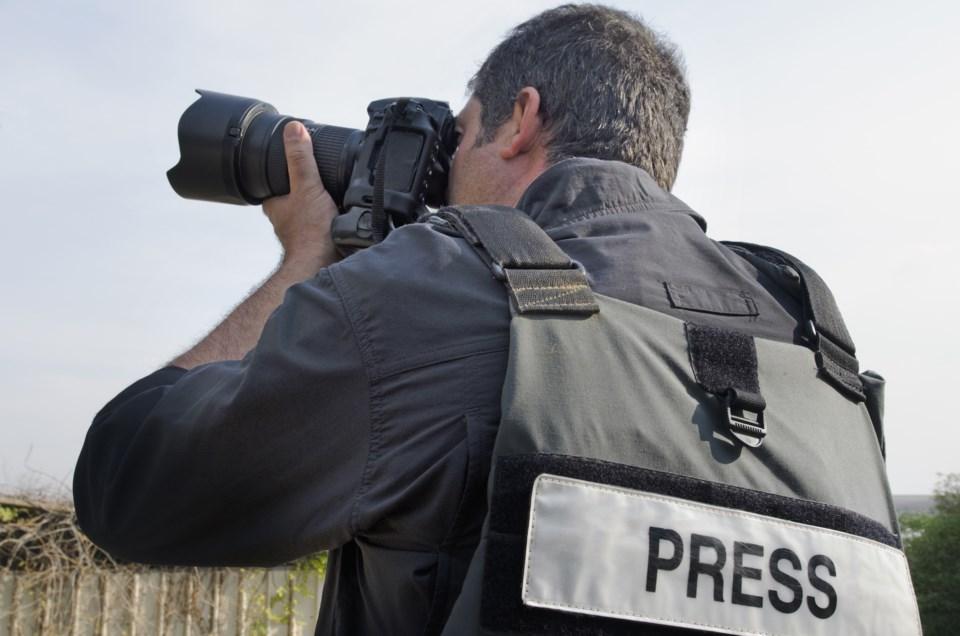 Journalist1