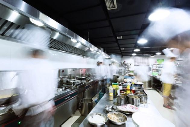 kitchen AdobeStock_82189542