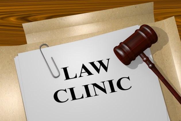 LawClinic