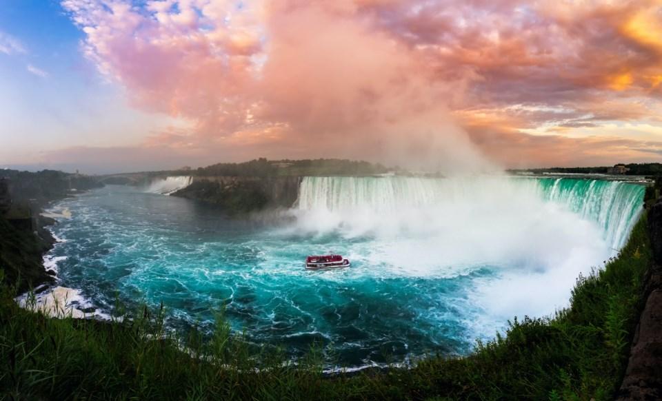 NiagaraFallsON