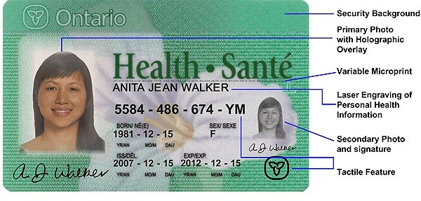 Health Card Issue Closes Clinic Sootoday Com