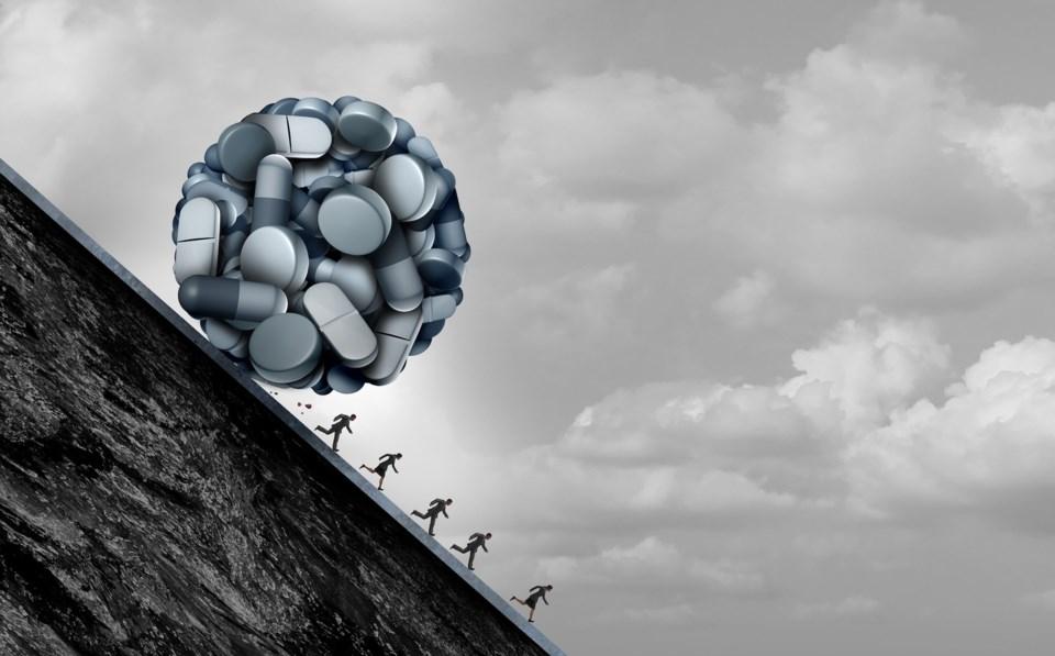 OpioidCrisis1