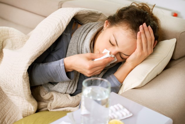 Novant Health prepares you for the upcoming flu season