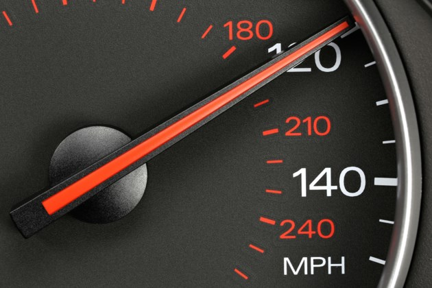 speeding AdobeStock_131238074