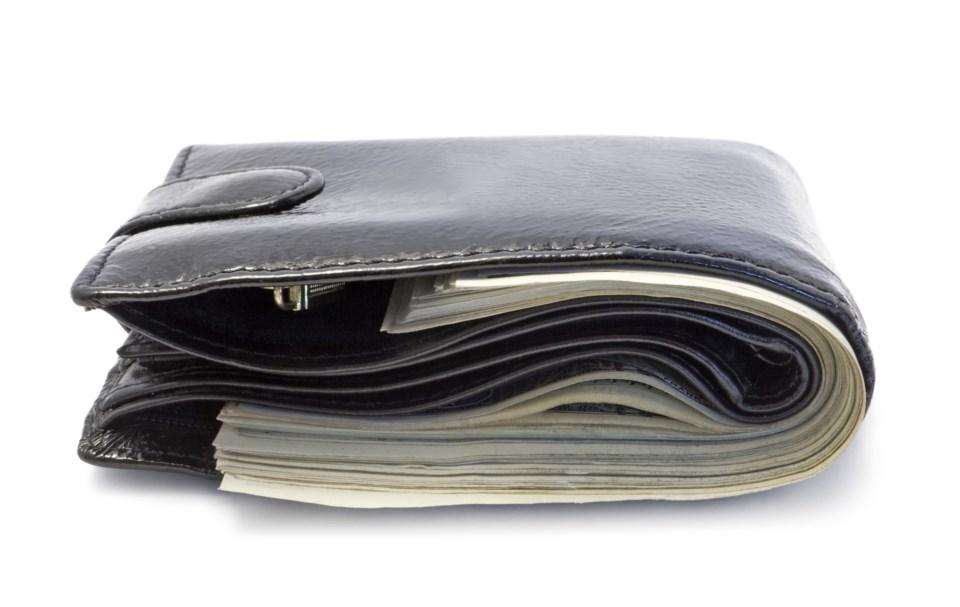 WalletThick2